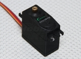 Corona DS558HV Digital Metal Gear Servo